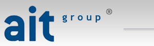 ait-group GmbH